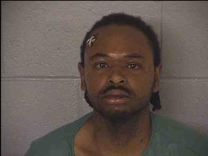 Elbert County Sheriff's Office Arrested Inmate Info