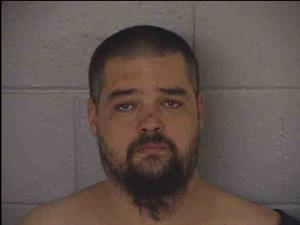 Inmate Information – Elbert County Sheriff's Office