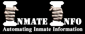 Inmate Info
